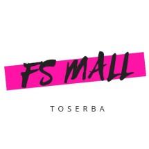Logo Fs Mall