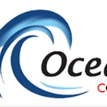 CV OCEAN GLOBAL