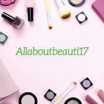 Logo allaboutbeauti17