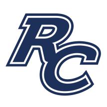 Logo Ragil com
