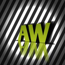 Logo AwAwOnline Shop