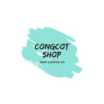 congcot shop