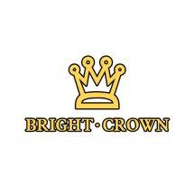 Logo Kerajaan karpet