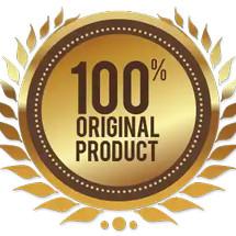 Arloji super murah Logo