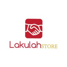 Logo Lakulahstore