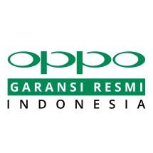 Logo Ponsel Resmi
