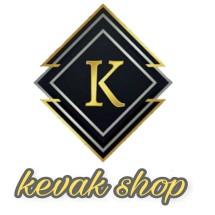 kevakshop Logo