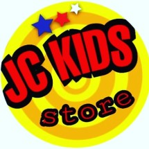 Logo JC Kids Store