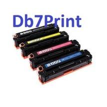 Logo DB7PRINTER