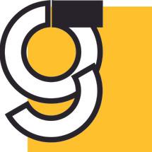 Logo Gin ToniX