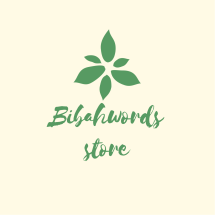 Logo Bibahstore