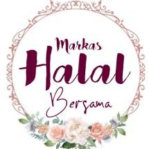 Logo Markashalalbersama