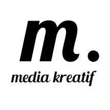 Logo MediaKreatif