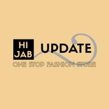 Logo Hijab Update