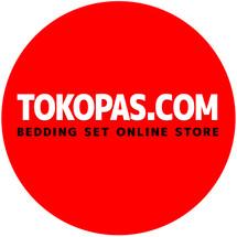 Logo tokopascom