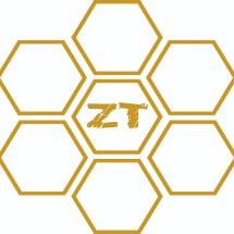 Logo Zaim eStore