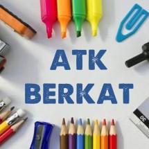 Logo ATK BERKAT