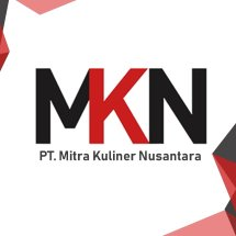 Logo MITRA KULINER NUSANTARA