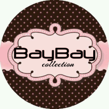 Bay-Bay Collection Logo