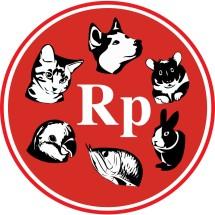Logo Rajapetshop official