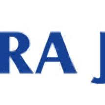 Logo SAPUTRATOSERBA