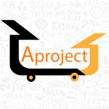 Logo aproject