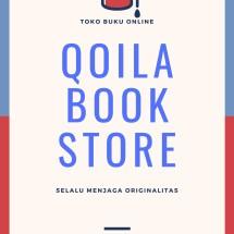 Logo Qoila_store