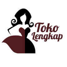 Toko_Lengkap