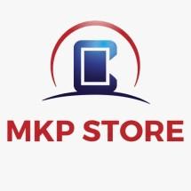 Logo MKP-STORE