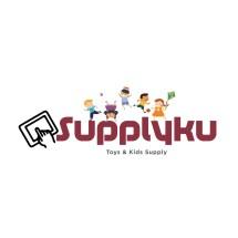 Logo supplyku