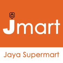 Logo jayasupermart