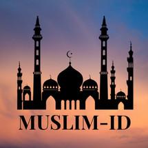 Muslim_ID