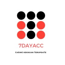 Logo 7dayAcc