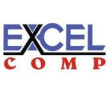 Logo Excel Comp