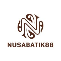 Logo nusabatik88