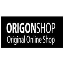 Logo origonshop