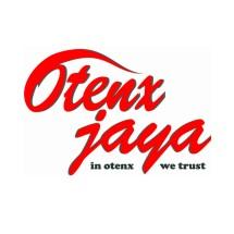 Logo otenx jaya