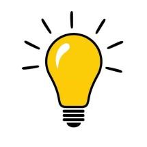 Logo DE-LIGHTING