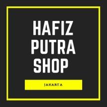 Logo Hafiz Putra Shop