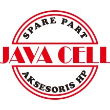 java cell