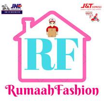 RumaahFashion