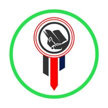 Logo BUKU KAMU YOGYAKARTA