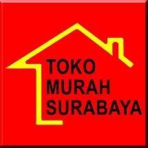 Tmsurabaya Wonokromo Kota Surabaya Tokopedia