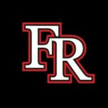 Logo FRshoes.