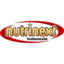 Nutrinext Indonesia