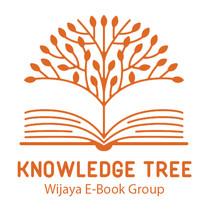 Logo Knowledge Tree 2