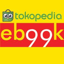 Logo ebook99n
