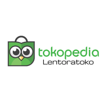 Logo Lentoratoko