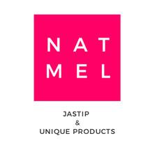 Logo NatMel