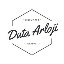 Logo DutaArlojiSukabumi